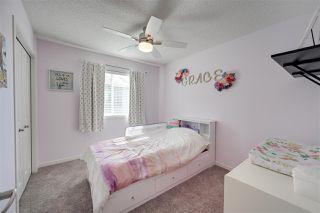 Photo 28: 5330 21A Avenue in Edmonton: Zone 53 House for sale : MLS®# E4207454