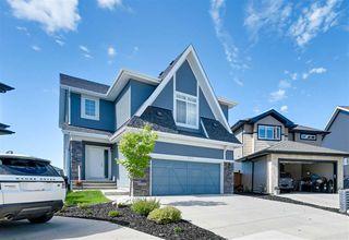 Photo 50: 5330 21A Avenue in Edmonton: Zone 53 House for sale : MLS®# E4207454