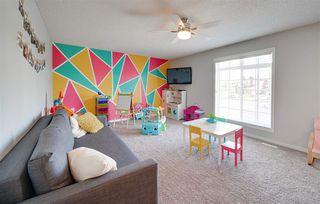 Photo 34: 5330 21A Avenue in Edmonton: Zone 53 House for sale : MLS®# E4207454