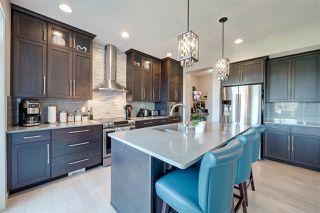 Photo 7: 5330 21A Avenue in Edmonton: Zone 53 House for sale : MLS®# E4207454