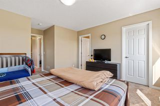 Photo 24: 11010 CITYSCAPE Drive NE in Calgary: Cityscape Row/Townhouse for sale : MLS®# A1017396