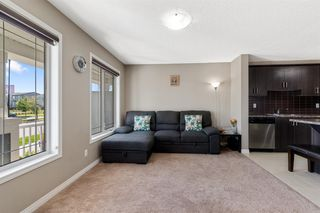 Photo 6: 11010 CITYSCAPE Drive NE in Calgary: Cityscape Row/Townhouse for sale : MLS®# A1017396
