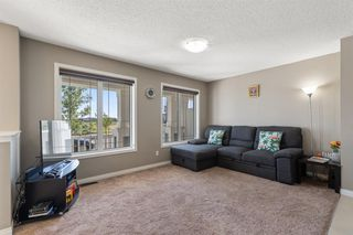 Photo 11: 11010 CITYSCAPE Drive NE in Calgary: Cityscape Row/Townhouse for sale : MLS®# A1017396