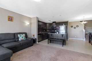 Photo 10: 11010 CITYSCAPE Drive NE in Calgary: Cityscape Row/Townhouse for sale : MLS®# A1017396