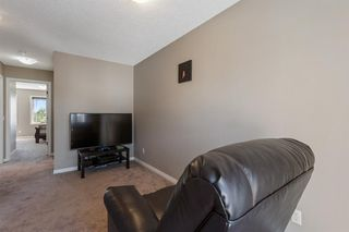Photo 20: 11010 CITYSCAPE Drive NE in Calgary: Cityscape Row/Townhouse for sale : MLS®# A1017396