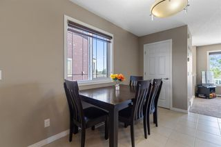 Photo 16: 11010 CITYSCAPE Drive NE in Calgary: Cityscape Row/Townhouse for sale : MLS®# A1017396