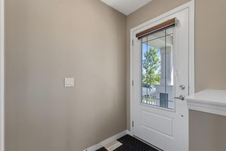 Photo 4: 11010 CITYSCAPE Drive NE in Calgary: Cityscape Row/Townhouse for sale : MLS®# A1017396