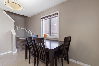 Photo 18: 11010 CITYSCAPE Drive NE in Calgary: Cityscape Row/Townhouse for sale : MLS®# A1017396