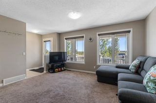 Photo 5: 11010 CITYSCAPE Drive NE in Calgary: Cityscape Row/Townhouse for sale : MLS®# A1017396