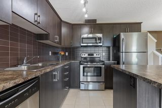 Photo 13: 11010 CITYSCAPE Drive NE in Calgary: Cityscape Row/Townhouse for sale : MLS®# A1017396