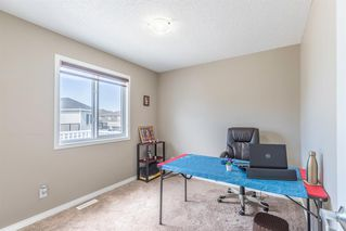 Photo 28: 11010 CITYSCAPE Drive NE in Calgary: Cityscape Row/Townhouse for sale : MLS®# A1017396