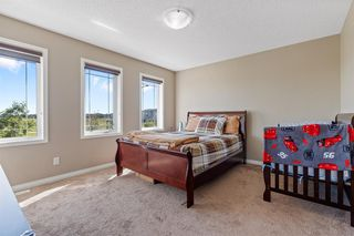 Photo 23: 11010 CITYSCAPE Drive NE in Calgary: Cityscape Row/Townhouse for sale : MLS®# A1017396