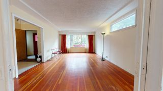 Photo 7: 1560 E 11TH Avenue in Vancouver: Grandview Woodland House for sale (Vancouver East)  : MLS®# R2485124
