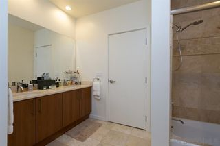 Photo 13: DOWNTOWN Condo for rent : 1 bedrooms : 800 The Mark Ln #2602 in San Diego