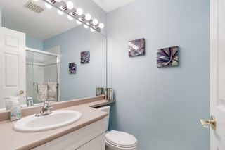 """Photo 21: 137 3098 GUILDFORD Way in Coquitlam: North Coquitlam Condo for sale in """"MARLBOROUGH HOUSE"""" : MLS®# R2488553"""