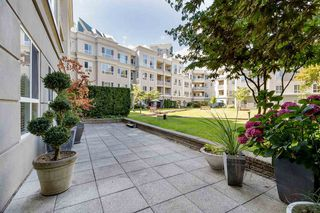 """Photo 22: 137 3098 GUILDFORD Way in Coquitlam: North Coquitlam Condo for sale in """"MARLBOROUGH HOUSE"""" : MLS®# R2488553"""