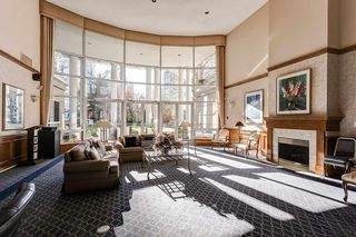 """Photo 29: 137 3098 GUILDFORD Way in Coquitlam: North Coquitlam Condo for sale in """"MARLBOROUGH HOUSE"""" : MLS®# R2488553"""