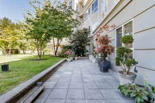 """Photo 23: 137 3098 GUILDFORD Way in Coquitlam: North Coquitlam Condo for sale in """"MARLBOROUGH HOUSE"""" : MLS®# R2488553"""