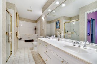 """Photo 17: 137 3098 GUILDFORD Way in Coquitlam: North Coquitlam Condo for sale in """"MARLBOROUGH HOUSE"""" : MLS®# R2488553"""