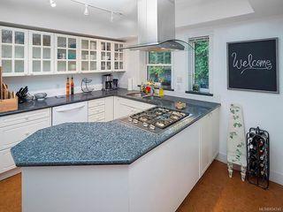 Photo 8: 2515 Central Ave in : OB South Oak Bay House for sale (Oak Bay)  : MLS®# 854746