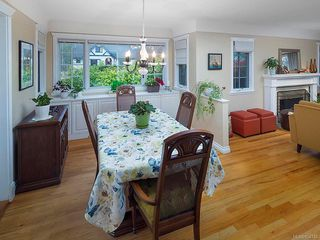 Photo 6: 2515 Central Ave in : OB South Oak Bay House for sale (Oak Bay)  : MLS®# 854746