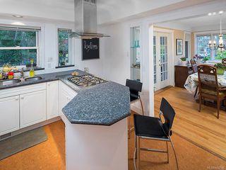 Photo 9: 2515 Central Ave in : OB South Oak Bay House for sale (Oak Bay)  : MLS®# 854746