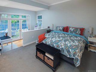 Photo 11: 2515 Central Ave in : OB South Oak Bay House for sale (Oak Bay)  : MLS®# 854746