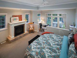 Photo 10: 2515 Central Ave in : OB South Oak Bay House for sale (Oak Bay)  : MLS®# 854746