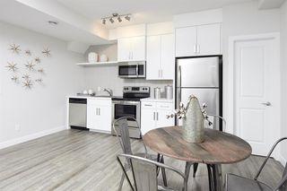 Photo 31: 244 CORNERBROOK Common NE in Calgary: Cornerstone Detached for sale : MLS®# A1033867