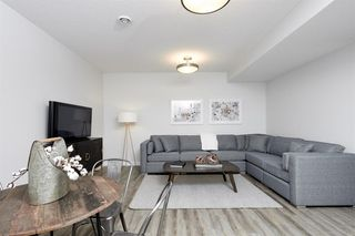 Photo 33: 244 CORNERBROOK Common NE in Calgary: Cornerstone Detached for sale : MLS®# A1033867