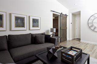 Photo 22: 244 CORNERBROOK Common NE in Calgary: Cornerstone Detached for sale : MLS®# A1033867