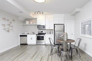 Photo 32: 244 CORNERBROOK Common NE in Calgary: Cornerstone Detached for sale : MLS®# A1033867