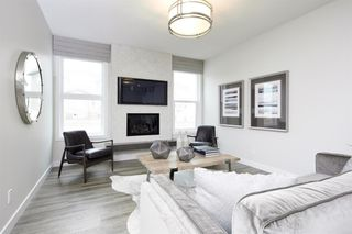 Photo 9: 244 CORNERBROOK Common NE in Calgary: Cornerstone Detached for sale : MLS®# A1033867