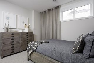 Photo 28: 244 CORNERBROOK Common NE in Calgary: Cornerstone Detached for sale : MLS®# A1033867
