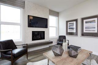 Photo 13: 244 CORNERBROOK Common NE in Calgary: Cornerstone Detached for sale : MLS®# A1033867