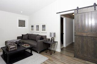 Photo 20: 244 CORNERBROOK Common NE in Calgary: Cornerstone Detached for sale : MLS®# A1033867