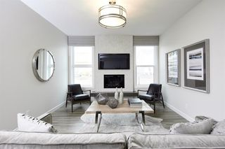Photo 10: 244 CORNERBROOK Common NE in Calgary: Cornerstone Detached for sale : MLS®# A1033867