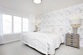 Photo 15: 244 CORNERBROOK Common NE in Calgary: Cornerstone Detached for sale : MLS®# A1033867