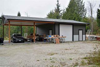 Photo 5: 9362 STEPHENS Way in Halfmoon Bay: Halfmn Bay Secret Cv Redroofs House for sale (Sunshine Coast)  : MLS®# R2499963