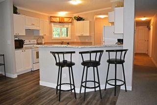 Photo 11: 9362 STEPHENS Way in Halfmoon Bay: Halfmn Bay Secret Cv Redroofs House for sale (Sunshine Coast)  : MLS®# R2499963