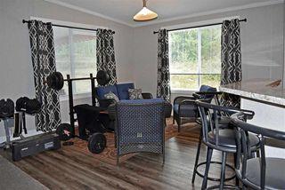 Photo 16: 9362 STEPHENS Way in Halfmoon Bay: Halfmn Bay Secret Cv Redroofs House for sale (Sunshine Coast)  : MLS®# R2499963