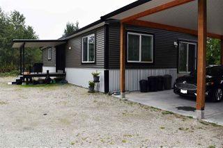 Photo 3: 9362 STEPHENS Way in Halfmoon Bay: Halfmn Bay Secret Cv Redroofs House for sale (Sunshine Coast)  : MLS®# R2499963
