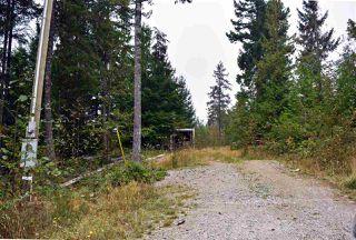 Photo 8: 9362 STEPHENS Way in Halfmoon Bay: Halfmn Bay Secret Cv Redroofs House for sale (Sunshine Coast)  : MLS®# R2499963