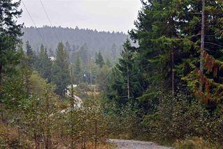 Photo 7: 9362 STEPHENS Way in Halfmoon Bay: Halfmn Bay Secret Cv Redroofs House for sale (Sunshine Coast)  : MLS®# R2499963