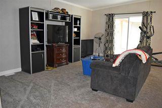 Photo 18: 9362 STEPHENS Way in Halfmoon Bay: Halfmn Bay Secret Cv Redroofs House for sale (Sunshine Coast)  : MLS®# R2499963