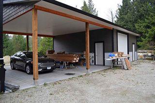 Photo 4: 9362 STEPHENS Way in Halfmoon Bay: Halfmn Bay Secret Cv Redroofs House for sale (Sunshine Coast)  : MLS®# R2499963