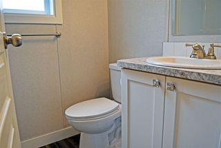 Photo 25: 9362 STEPHENS Way in Halfmoon Bay: Halfmn Bay Secret Cv Redroofs House for sale (Sunshine Coast)  : MLS®# R2499963