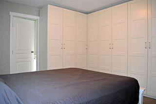 Photo 23: 9362 STEPHENS Way in Halfmoon Bay: Halfmn Bay Secret Cv Redroofs House for sale (Sunshine Coast)  : MLS®# R2499963