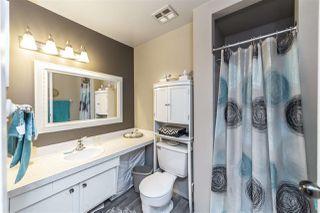 Photo 17: 8 Beaverbrook Crescent: St. Albert House for sale : MLS®# E4218051