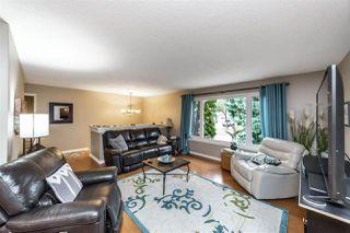 Photo 5: 8 Beaverbrook Crescent: St. Albert House for sale : MLS®# E4218051